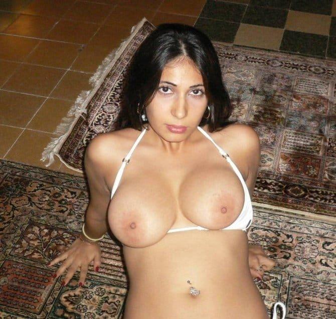 бесплатные фото голых армянских женщин